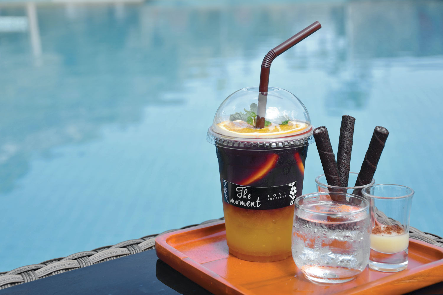 the moment cafe and craft hua hin